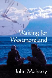 Waiting for Westmoreland book cover